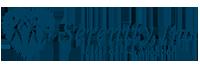 Serenity, Inc. Logo